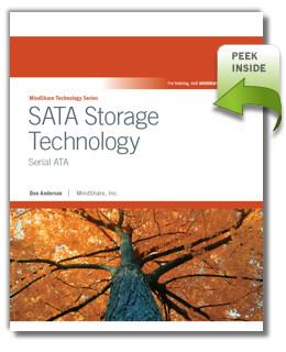 sata storage technology serial ata anderson don mindshare inc