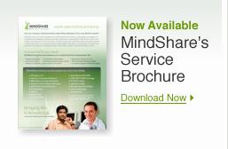 MindShare Brochure