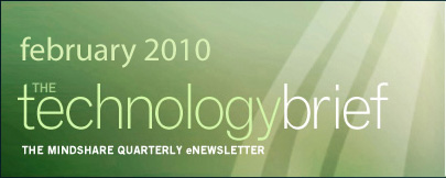 the Technology Brief